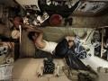 Почти Гонконг: 7 самых маленьких квартир в киевских новостройках