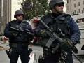 В Украине создадут финансовую полицию с мегаполномочиями