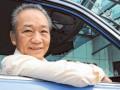 Таксист вернул пассажиру найденные $900 тысяч (ФОТО)