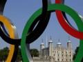 Зачем Англии самая дорогая Олимпиада в истории игр