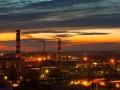 В Украине ускорился рост промпроизводства