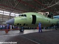 ГП Антонов получило заказы на 43 самолета