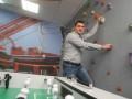 Корреспондент: Спасибо за работу. Как украинские работодатели стимулируют сотрудников
