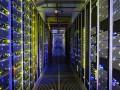 NIC.UA заявил об обысках и изъятии хостинг-серверов