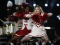 Поляки расследуют бюджетные траты на концерт Мадонны
