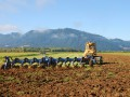 Украина потеряла 43 миллиарда на моратории на продажу земли