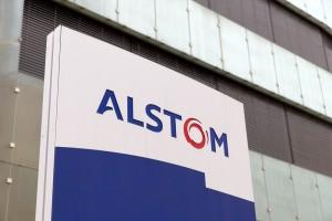 Украина готовится к сотрудничеству с Alstom