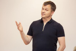 Милованов рассказал, где в Украине наивысший уровень занятости