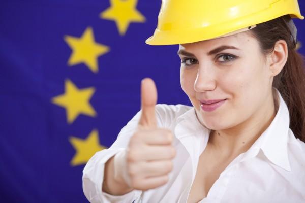 Работа в Европе теперь доступна каждому thumbnail