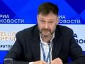 Путин трудоустроил Вышинского: теперь он отвечает за соблюдение прав человека в РФ