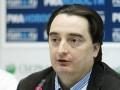 Главред Вестей Гужва объявлен в розыск - СМИ