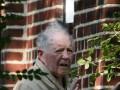 США депортировали выходца из Украины, сотрудничавшего с нацистами