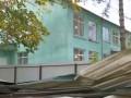 В Одесской области ураган сорвал крышу с детсада, когда там были дети
