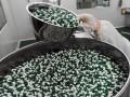 Фабрику в Воронеже обязали соблюдать санкции Запада