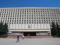 Выборы в Раду: ЦИК признал избранными уже 60 мажоритарщиков