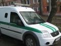В Донецкой области массово похищают автомобили