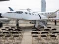 Авиасалон в Ле Бурже в 2021 году отменили из-за COVID-19