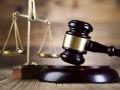 Свалила все на нечисть: В Харькове оправдали судью, подозреваемую в коррупции