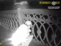 В Сумах мужчина решил покончить с собой после ссоры