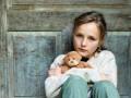 У 92% детей в интернатах Украины есть родители