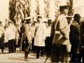 Корреспондент: Полтава как картинка амбиций Российской империи