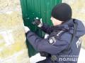 Массовое убийство под Измаилом: Подозреваемый взят под стражу без права залога