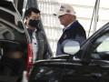 Трамп быстро передумал и уже не признает поражение