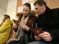Российские банки отказались признавать