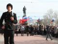 В Севастополе запретили исполнять гимн города на украинском языке