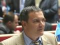 Регионал Колесниченко внес в Раду законопроект Об