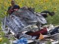 Пять стран намерены наказать виновных по Boeing MH-17