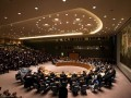 Совбез ООН обсудит ситуацию в Сирии