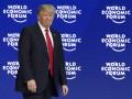 Трамп назвал себя главным чирлидером США