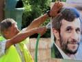 Иранские консерваторы обвинили Ахмадинеджада в