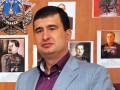 Марков анонсировал свое участие в президентских выборах