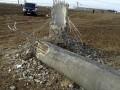Озвучены сроки подачи электричества в оккупированный Крым
