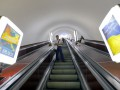 Санврач Ляшко рассказал, когда откроют метро