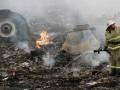 Новый доклад Bellingcat: Россия подделала доказательства по MH17