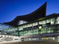 Аэропорту Борисполь хотят присвоить имя Ивана Мазепы
