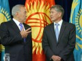 Гнев Елбасы: Почему Назарбаев начал блокаду Кыргызстана