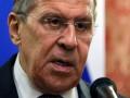 Украина де-факто потеряла независимость - Лавров