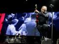 Лидер группы The Who обвинил iTunes в нарушении авторских прав