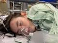 Дети напоили ребенка с аутизмом неизвестной жидкостью и оставили умирать