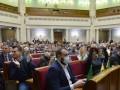 Рада в пятницу начнет подготовку к отставке директора НАБУ Сытника