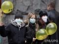 Эпидемия гриппа в столице пошла на спад