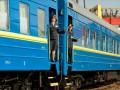 Ко Дню защитника Украины Укрзализныця пустит 14 новых поездов
