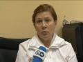 В Москве задержали директора Библиотеки украинской литературы