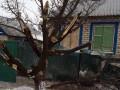 Дебальцево из Града обстреляла неподконтрольная ЛНР группировка – ОБСЕ