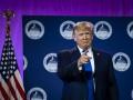 Трамп: Китай начал выполнять условия торговой сделки