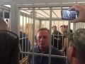 Итоги 22 июля: Ефремов на свободе и итоги выборов